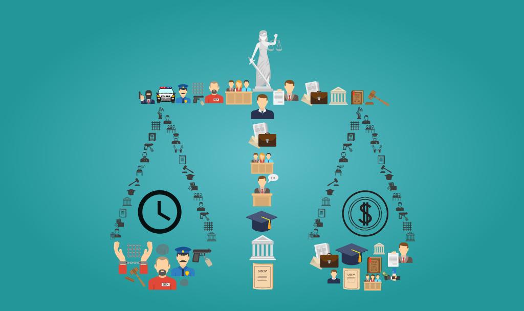 Como-calcular-o-preço-dos-honorários-advocatícios