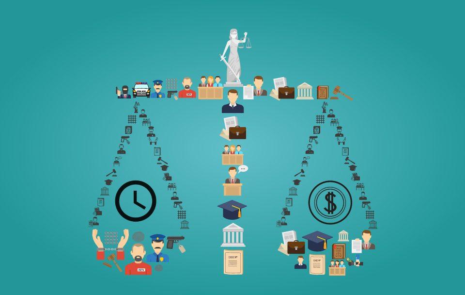 Dicas de como precificar os honorários advocatícios
